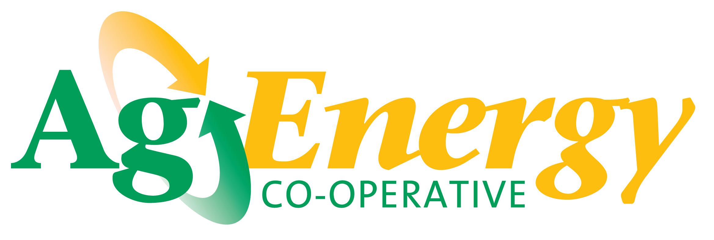 Ag Energy Co-operative